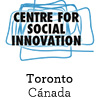 The Centre for Social Innovation